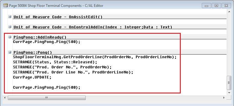 PingPong-add-in-Code-in-Dynamics-NAV – Olof Simren – Microsoft
